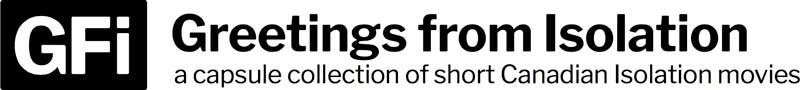 GFI-header-logo
